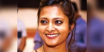 Nivedita Teams Up With Dhananjaya Popcorn Monkey Tiger