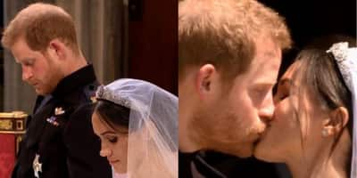5 Things That Will Make Prince Harry And Meghan Markle's Wedding A Groundbreaking Royal Event!