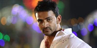 Dhananjaya To Team Up With Ram Gopal Varma?