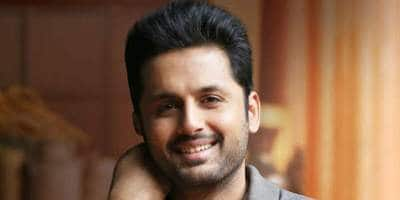 Nithiin To Play An Architect In His Next
