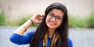 I Am Sure This Role Will Bring Out The Hidden Side Of Me:  Rashmika Mandanna On Playing A Cricketer