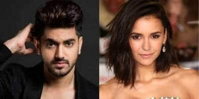 Here Are The Hollywood Crushes Of Your Favorite Indian TV Stars
