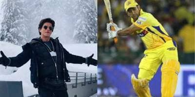 5 Things You Will Relate To If You Are A Bollywood Fan Who Hates IPL