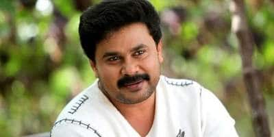Association Slammed For Malayalam Actor Dileep's Reinstatement