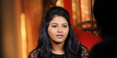 Geethanjali 2 To Roll Out Soon
