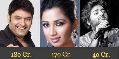 The Net Worth Of These Indian Reality TV Show Winners Will Shock You!