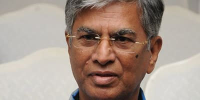 SA Chandrasekar Preferred 'Mersal' over 'Kaala'