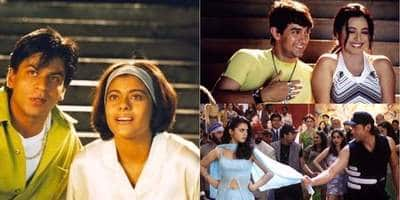 15 Iconic Bollywood Movies That Made 1998 A Cult Year!