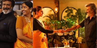 I Watched Kaala And Forget Everything,  Someone Explain Me The Age Dynamics In The Film!