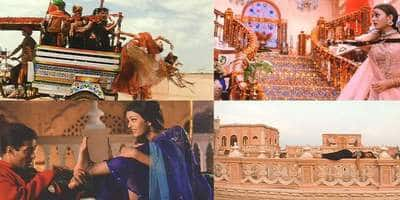 19 Years After Its Release, This Is Why Hum Dil De Chuke Sanam Remains To Be The Grandest Bollywood Romance Ever