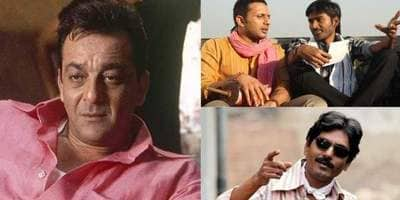 Bollywood References Are Incomplete Without Sanjay Dutt. These Films Are Proof!