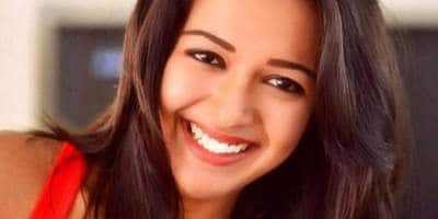 It Is Important To Learn A New Thing; You Shouldn't Be Boring: Catherine Tresa