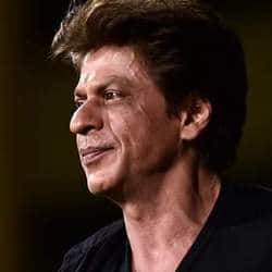 This Is Why You'll Never See Shah Rukh Khan Reply To Any Controversial Statements