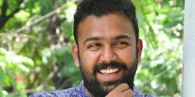 Tharun Bhascker Spoke About His Next Movie