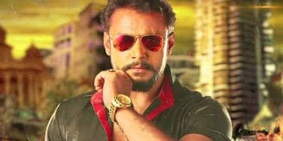 August Will See the Launch Of Darshan's 52nd film