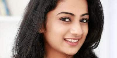 Namitha Pramod Spoke Up On Not Being A Part Of WCC