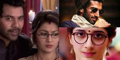 13 TV Serials That Would Make For Epic Bollywood Films