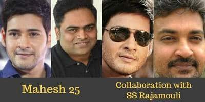 You May Never See Mahesh Babu In Bollywood But You Can Watch The Prince Of Tollywood In These 7 Upcoming Films