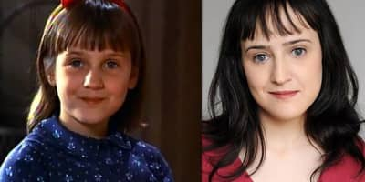 6 Child Actors Who Dropped Out Of Hollywood To Purse Other Dreams