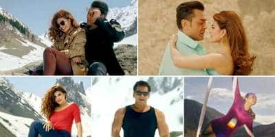 5 Bollywood Films With Worst Music In 2018 So Far That Annoyed Us And How