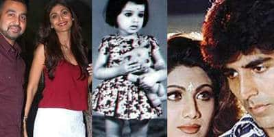 31eda22152a These Pictures Of Shilpa Shetty Prove That She Knows How To Nail An ...