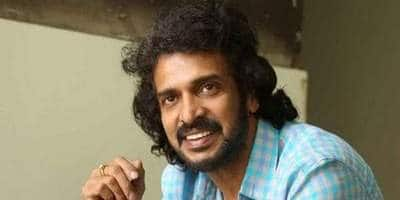 Upendra Will Launch The Music Of Aa Karaala Ratri