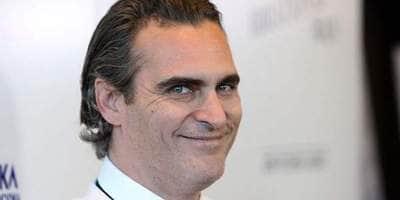 Joaquin Phoenix Will Be The 'Joker' In The New Standalone Movie
