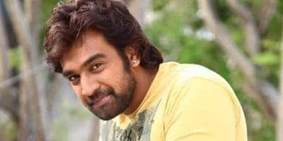 Chiranjeevi Sarja To Turn Encounter Specialist in Ranam