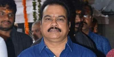 Dvv Danayya Slammed Rumours Of Non-Payment Of Remunerations To Koratala Siva And Kiara Advani