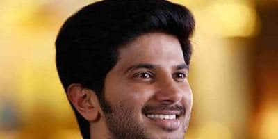 Dulquer Salmaan To Star In Take Off Director's Next