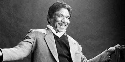 Bharathiraja To Play A Prominent Role In 'Seethakaathi'