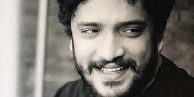 Will Vasishta N Simha Replace Gurunandan In Nagathihalli Chandrakeshkar's Next?