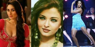 15 Times Leading Bollywood Actresses Killed It In A Negative Role