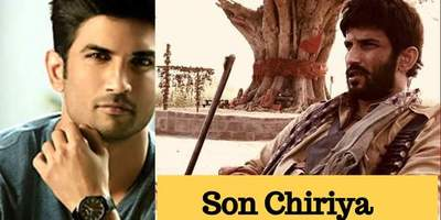 9 Upcoming Sushant Singh Rajput Movies That Can Make Him A Bollywood Superstar