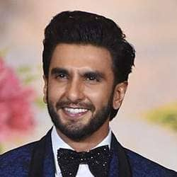 Inside Pic Ranveer Singh Is Working With Batman v Superman Cinematographer On A Secret Project