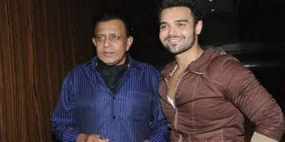 Mahaakshay Chakraborty Accused Of Mixing A Sedative In The Victim's Drink