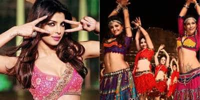 7 Sleazy Bollywood Numbers That Should Never Have Been Made