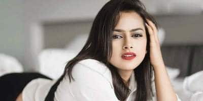 Shraddha Srinath To Be In Barath Neelakantan's Next