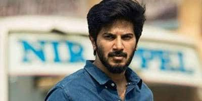 Dulquer Salmaan: My Superhero Father Will Never Hurt Anyone's Sentiments