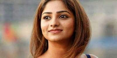Rachita To Work In A Female-Centric Film