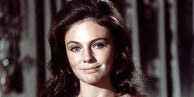 Jacqueline Bisset To Be Awarded With Lifetime Achievement Award