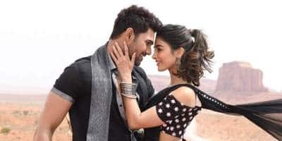 Saakshyam To Release On July 27