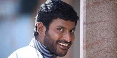 Vishal-Starrer Sandakozhi 2' To Be Wrapped Up Soon