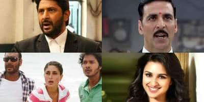 17 Actors Who Got Replaced In The Sequels Of These Bollywood Films
