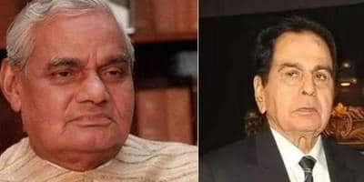 Here Is How Bollywood Played An Important Role In Indo-Pak Relation During Vajpayee Government