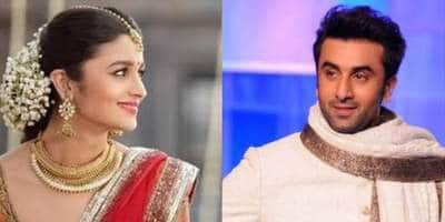 Here Is Why We Think Alia Bhatt Will Get Married Sooner Than You Think
