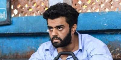Maniesh Paul to go MUM in his next project and we are not kidding!