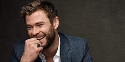 Chris Hemsworth To Star In India-Set Kidnap Drama 'Dhaka'