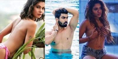 Splitsvilla Contestants Who Made Headlines Even After The