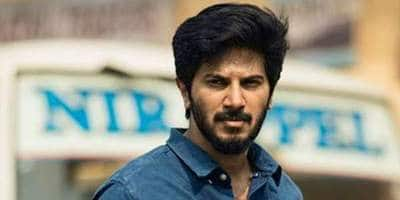 Dulquer Salmaan's Absence In Kerala At This Time Of Tragedy Is Killing Him